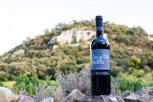 cave vin morbihan vannes orca