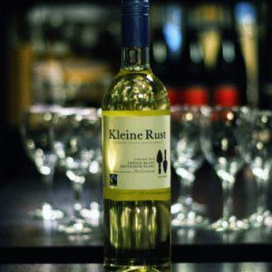cave morbihan sauvignon chilien vins