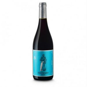 cave vannes rioja vins morbihan