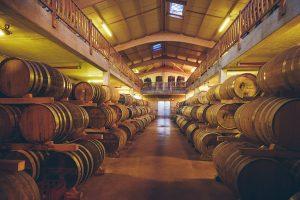 cave vin alcools morbihan vannes