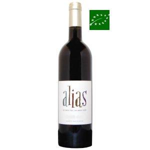 cave vin vannes bio ampelidae