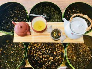 caviste vannes st avé thés